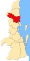 SEQ-U-LGA-map-CCC.png