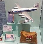 SFO Museum - Oceania Airlines (18189291744).jpg