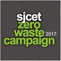 SJCET Palai Zero Waste Campaign.jpg