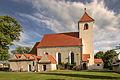 SM Kłobuczyn kościół św Jadwigi Śląskiej (0) ID 596642.jpg