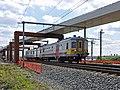 SNCB EMU630 R02.jpg
