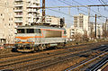 SNCF BB 7200 7422 (8521904487).jpg
