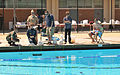 SPAWAR supports SeaPerch San Diego STEM event 130427-N-UN340-009.jpg