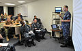SPAWAR teaches ITs for Security Plus certification 130820-N-UN340-006.jpg