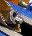 SR22 46. Cutting Feed Ramp 2 (16329277905).jpg