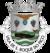 Kommunvapen för São Roque do Pico