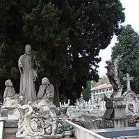 SSJ- Esculturas funerarias (23220677813).jpg