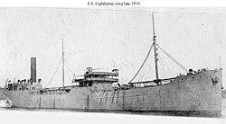 SS Lightburne 1919.jpg