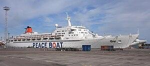 SS Oceanic en Helsinki.jpg