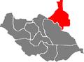 SSudan-UN.png