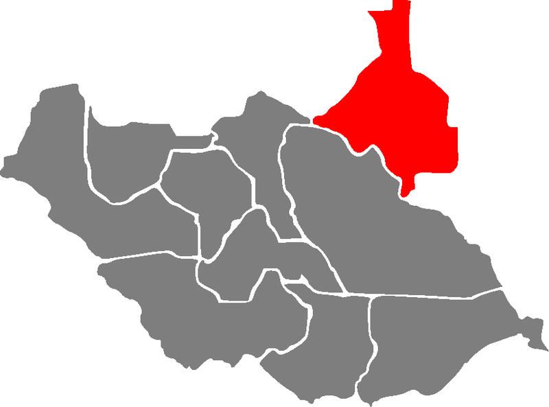 File:SSudan-UN.png