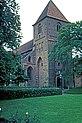 ST. CATHERINE CHURCH, RIBE, DENMARK.jpg