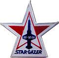 STAR GAZER patch.jpg