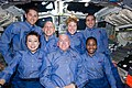 STS-131 in-flight crew portrait.jpg