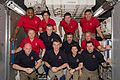 STS-133 ISS-26 Group Portrait.jpg