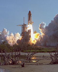 STS-41-D launch August 30, 1984.jpg