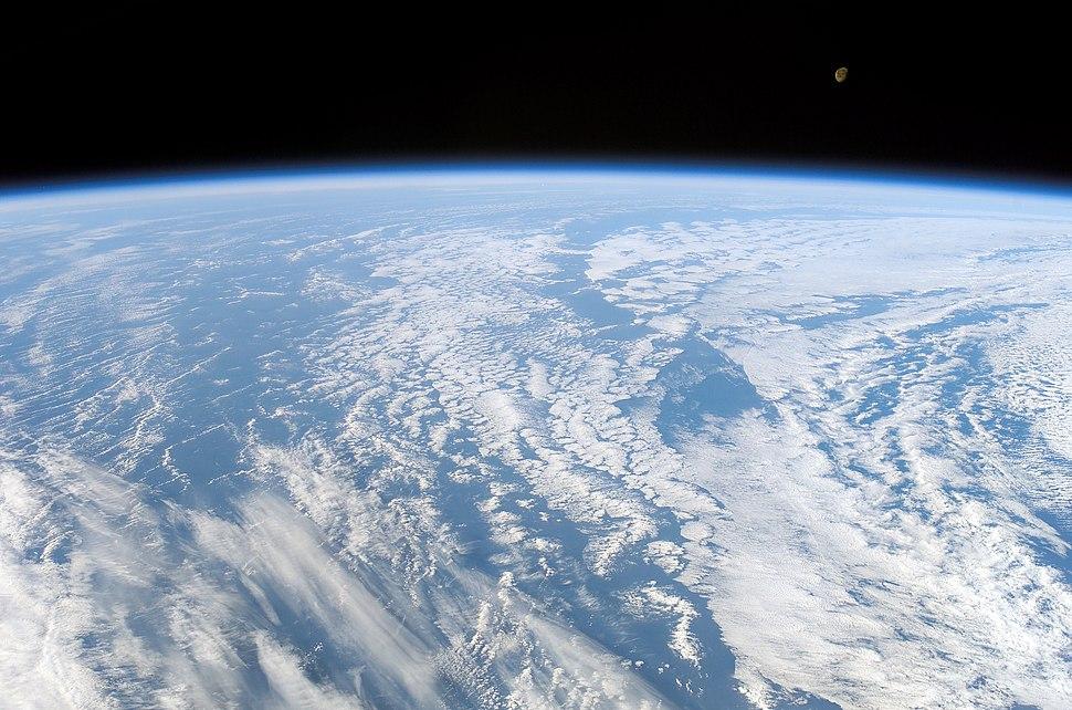 STS107-E-5311