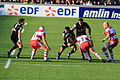 ST vs Gloucester - Match - 01.JPG