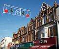 SUTTON, Surrey, Greater London - High Street (5).jpg