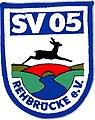 SV 05 Rehbrücke Wappen.jpg