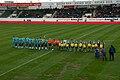 SV Ried - Sturm Graz Cup Halbfinale 2010.jpg