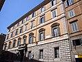 S Angelo - Enciclopedia Italiana 1160380.JPG