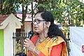 S Saradakkutty.jpg