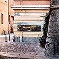 S corsi di Bologna CAMO ph0.jpg