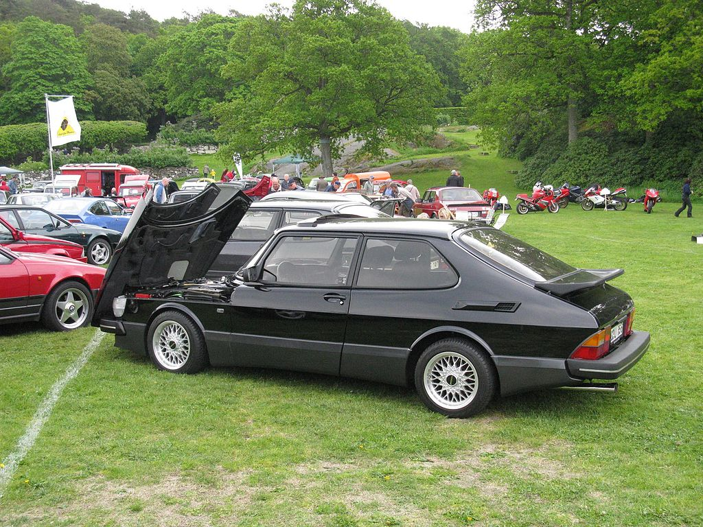 1982 Saab 900 Turbo Pickup In The  herlands further 1988 Saab 900 Engine Diagram in addition 1626 Group Test Audi 100cd C3 Vs Bmw 525e E28 And Ford Granada 2 8gl Mark Ii Saab 900 Turbo further 2011 Gt R together with Ex Per Eklund 1982 Saab 99 Rally Build. on 1982 saab 900 turbo