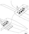 Saab B 18 50 kg bomber vingar.png