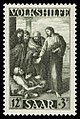 Saar 1949 268 Bartolomé Esteban Murillo - Heilung des Lahmen am Teiche Bethseda.jpg