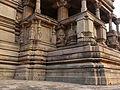 Saas-Bahu temple (16134920660).jpg