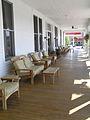Sac Hotel 8.JPG