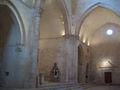 Sacramenia-Transepto.jpg