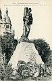 Sacre-Coeur-Chevalier-de-la-Barre-2-.jpg