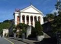 Sacred Heart Cathedral, Wellington, New Zealand (65).JPG