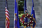 Sacrifices made during Operation Eagle Claw remembered 35 years later 150424-F-TQ316-122.jpg