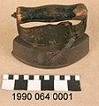 Sadiron, heat base unclamps, wood handle.jpg