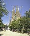 Sagrada Familia (9368488240).jpg
