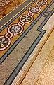 Saguão Principal, detalhe do piso.jpg