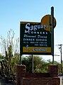 Saguaro Corners - Street Sign.jpg