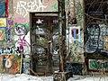 Sahasaari Graffiti 20090329.JPG