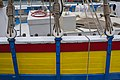 Sailboat (part) Sète cf01.jpg