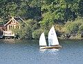 Sailing canoe C type.jpg