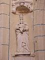 Sainpuits-FR-89-église-intérieur-21.jpg