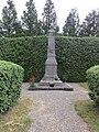 Saint-Algis (Aisne) monument aux morts.JPG
