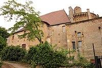 Saint-André-d'Apchon - le château.jpg
