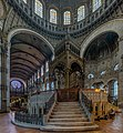 Saint-Augustin Church Altar 2, Paris, France - Diliff.jpg