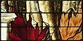 Saint-Chapelle de Vincennes - Baie 2 - Arbres en flammes (bgw17 0465).jpg