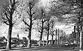 Saint-Denis.Boulevard d Ornano.jpg